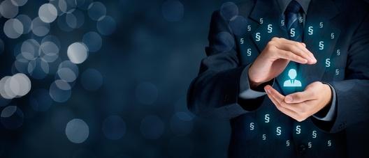 O que é advocacia preventiva e quais as vantagens para sua empresa?