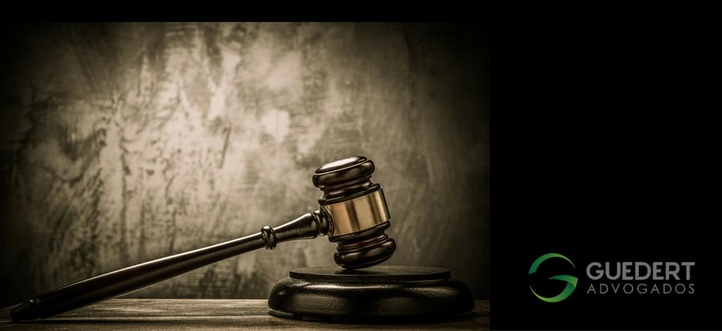 Funcionárias são condenadas por apresentar atestado de saúde falsificado ao patrão