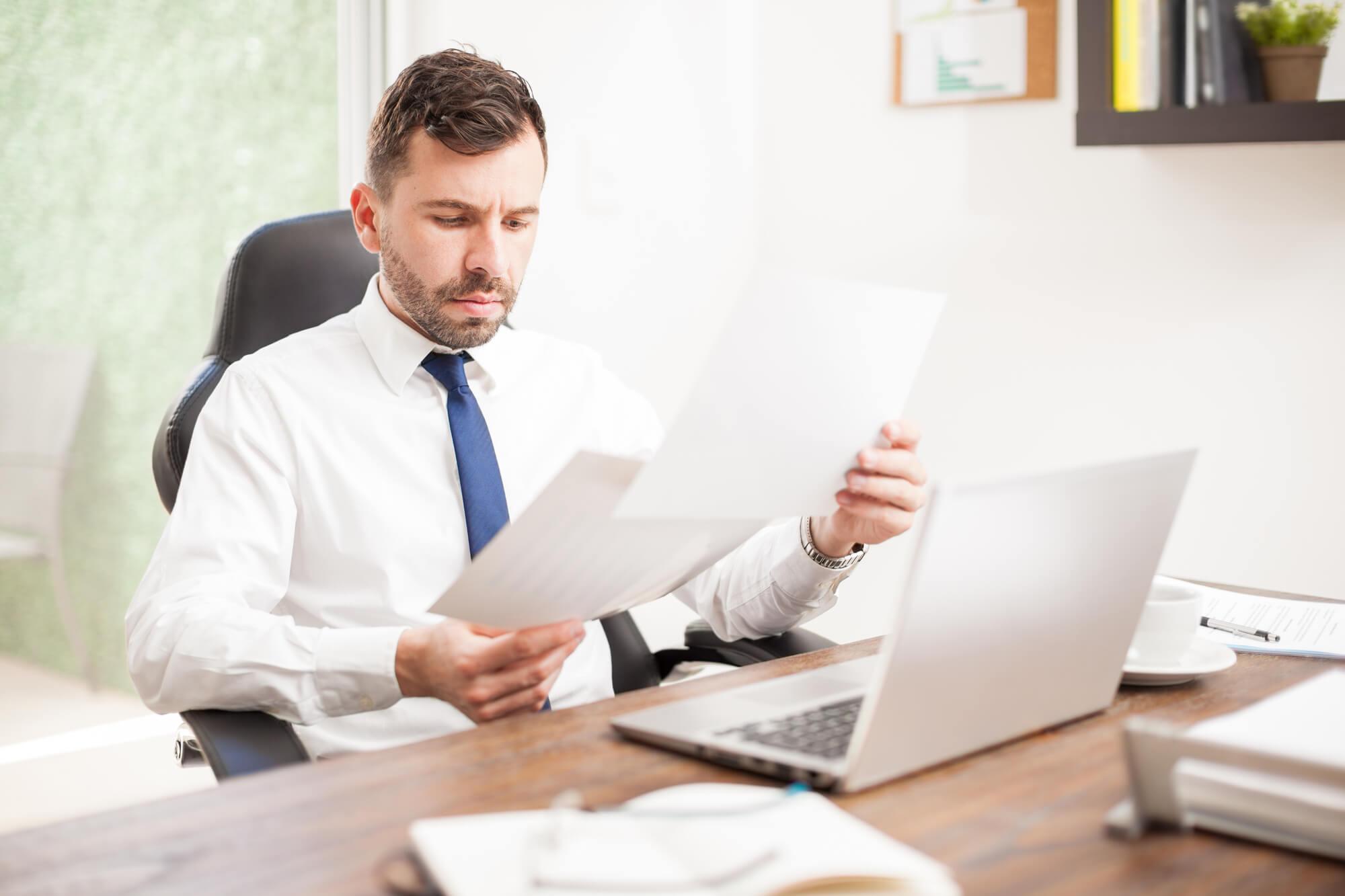 5 dicas de gestão jurídica para prevenção de passivos trabalhistas