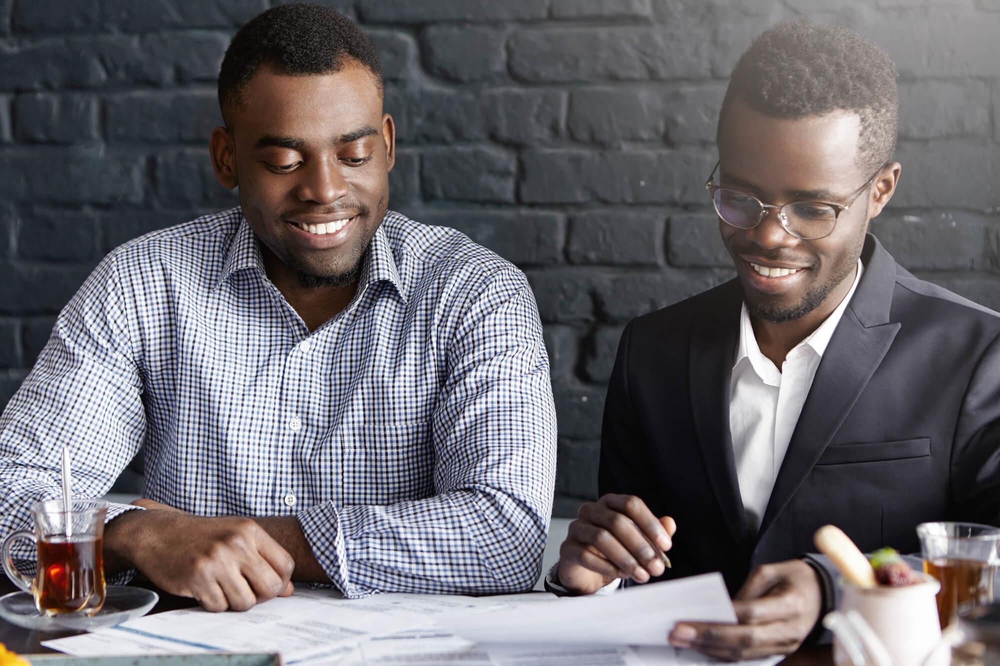 4 dicas para a elaboração de contrato de prestação de serviços