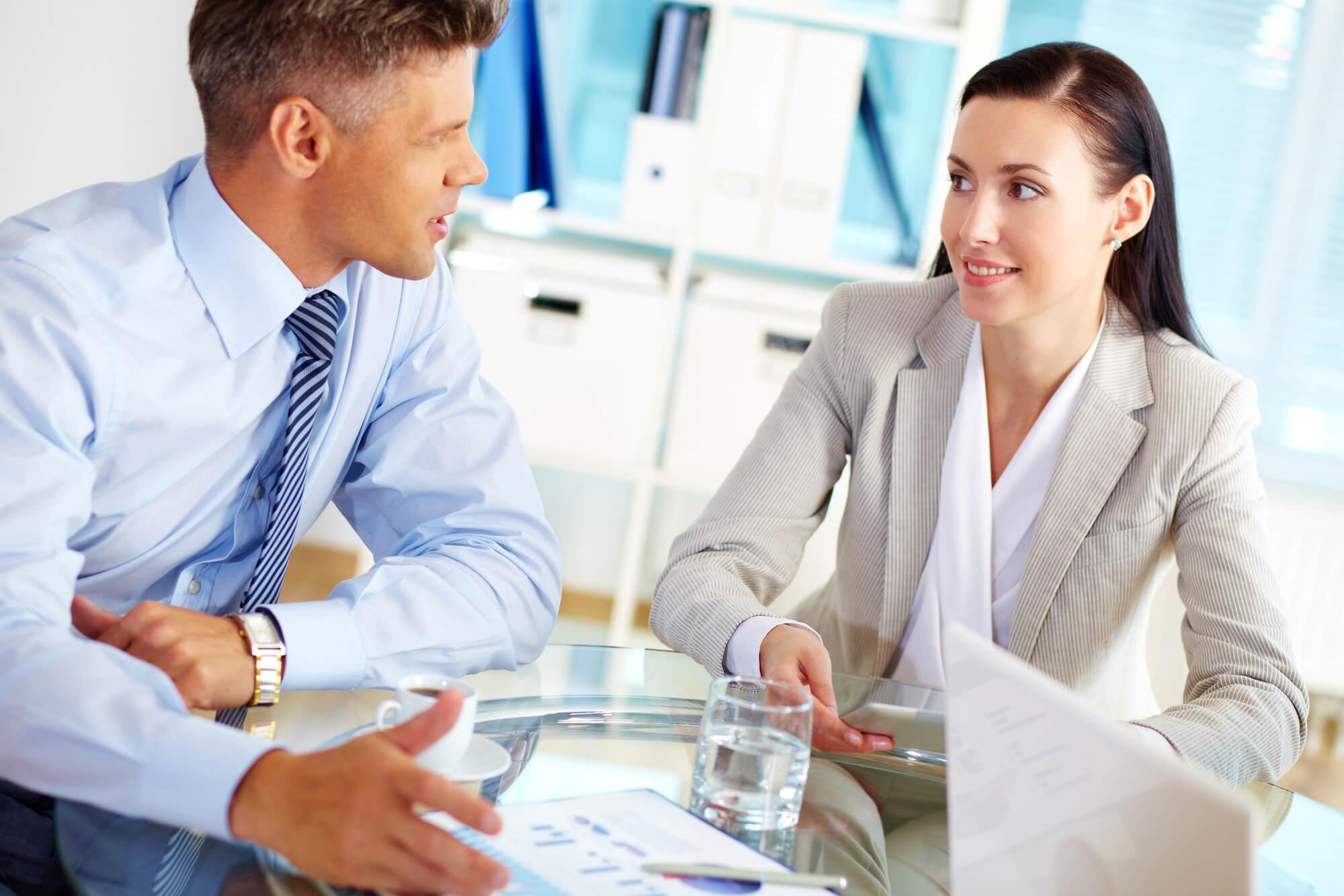 Descubra agora a importância de assessoria jurídica para seu negócio!