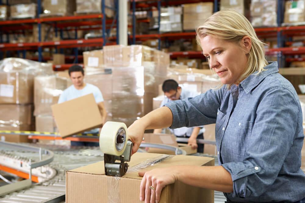 Lei da terceirização trabalhista: como ela afeta a rotina de trabalho?