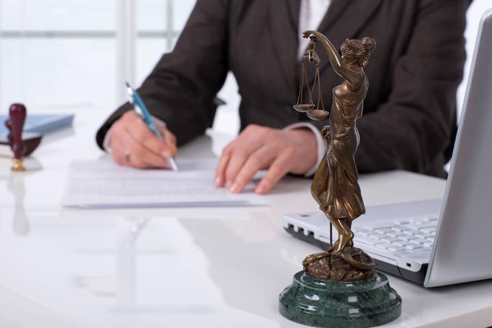 Controladoria jurídica: o que é e quais os seus benefícios
