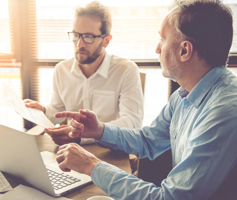 Quais são os benefícios de contratar uma consultoria jurídica?