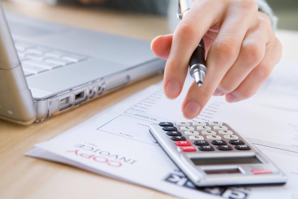 4 dicas para uma gestão tributária eficiente