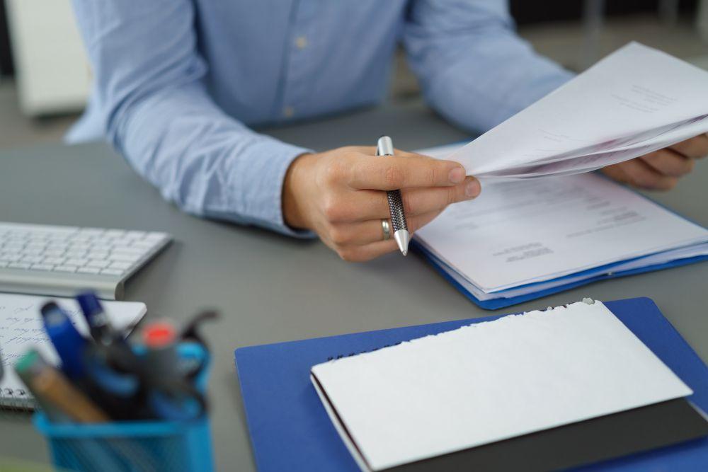 Homologação da rescisão do contrato de trabalho: o que você precisa saber