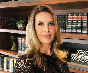 Bárbara A. Guedert Proença
