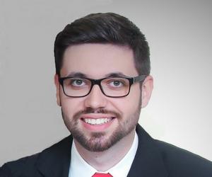 Diego Felipe Martins