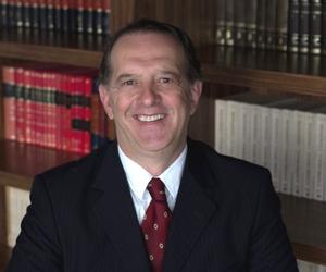 Sérgio R. Carone Guedert