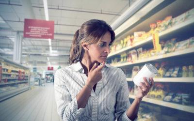 10 direitos do consumidor que todo mundo deve conhecer