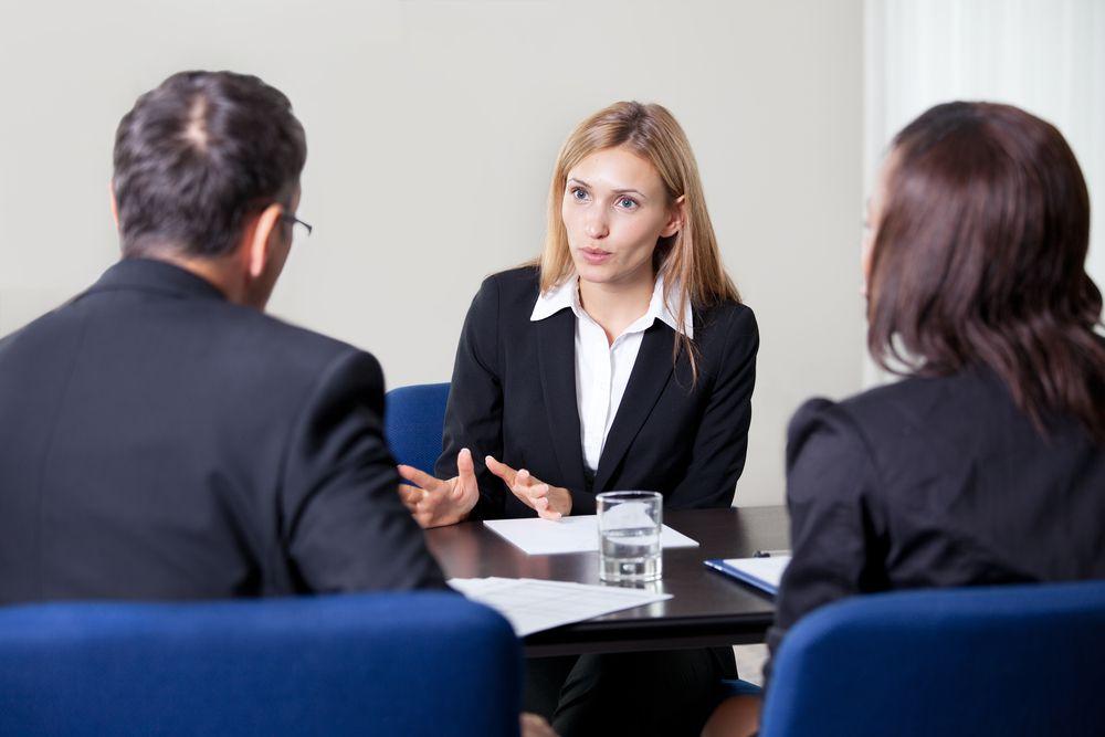 Gerenciamento de riscos: como a assessoria jurídica pode ajudar