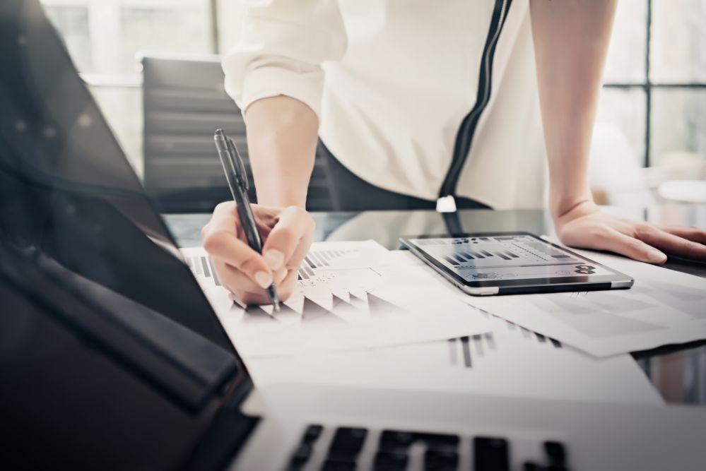 Veja 4 dicas de gestão contábil para sua empresa