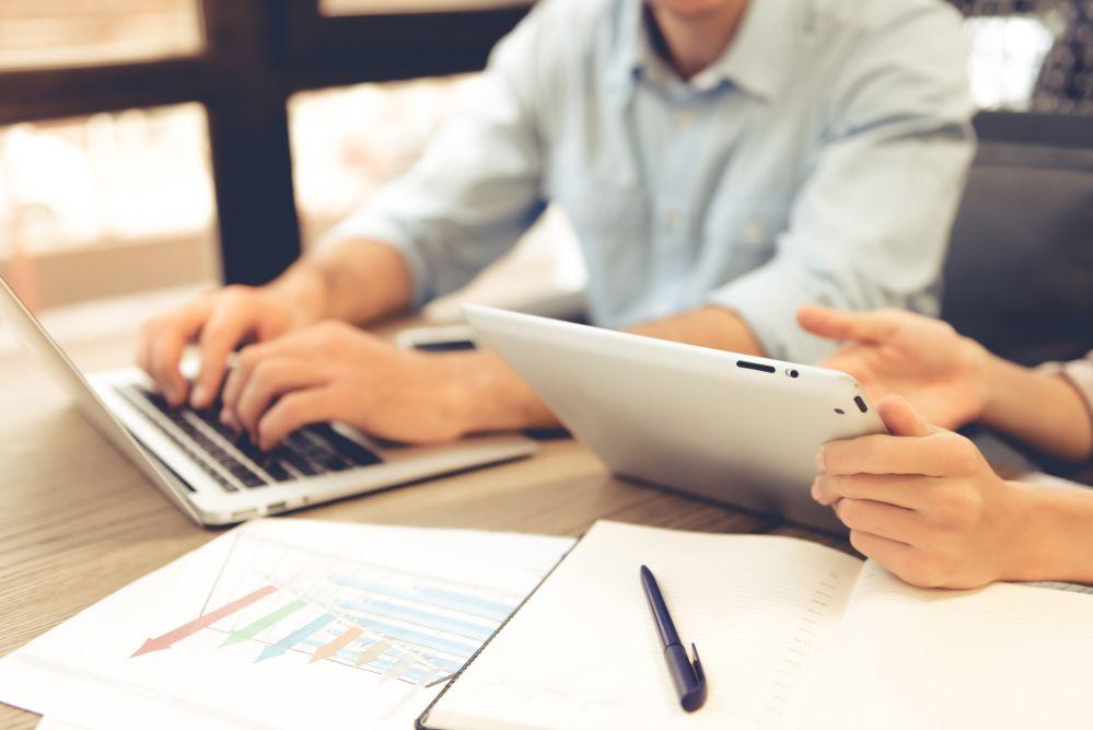 Quais são os documentos necessários para abrir uma pequena empresa?