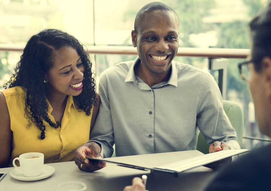 Por que a orientação jurídica é importante ao abrir uma empresa?