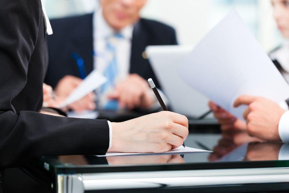 4 cuidados na hora de fechar um contrato de locação comercial