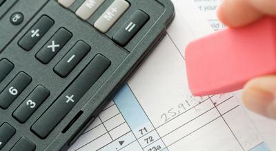 Empregador: pare de pagar INSS sobre verbas indenizatórias