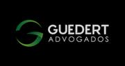Guedert Advogados