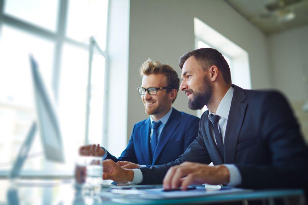 Saiba como contratar a consultoria jurídica ideal para seu negócio
