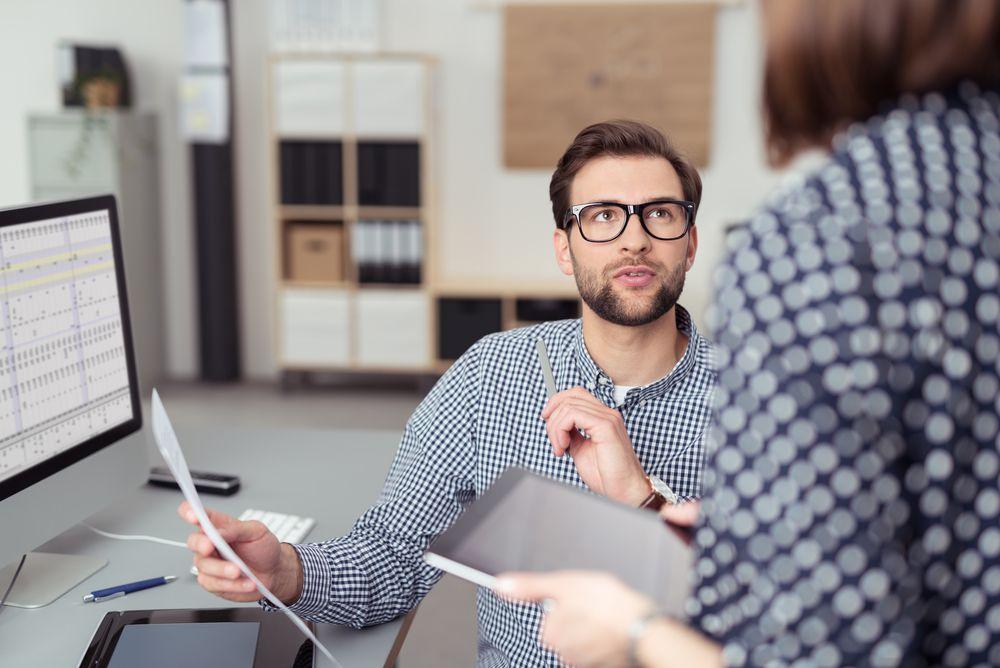 14 motivos para demissão por justa causa que você deve conhecer