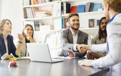 Conheça os tipos societários e saiba qual o mais indicado para sua empresa!