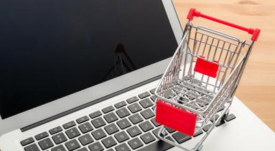 Black Friday: troca e devolução de mercadorias: é uma obrigação do comerciante?