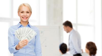 Gueltas: quando o fornecedor paga o empregado do cliente