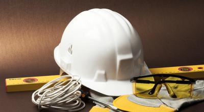 Segurança do Trabalho em pequenas e médias empresas: 5 requisitos para atender a legislação.