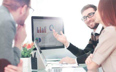 Saiba qual a importância da gestão de pessoas no seu negócio