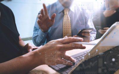 O papel da assistência jurídica no crescimento empresarial