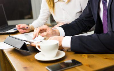 Conheça 5 vantagens do assessoramento jurídico nas empresas
