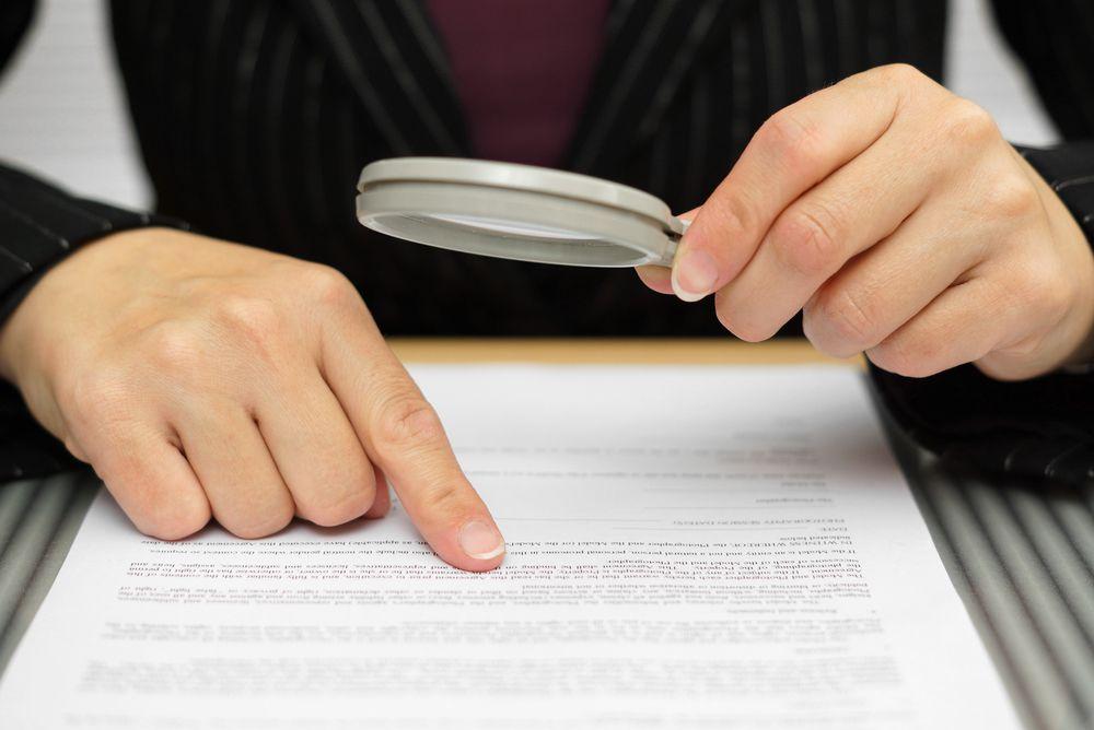 Você sabe o que é direito coletivo do trabalho? Tire suas dúvidas!