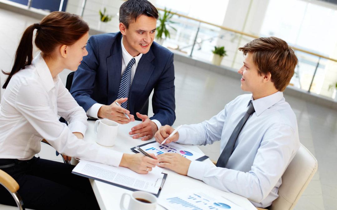 Sucessão familiar empresarial: entenda melhor esse conceito!