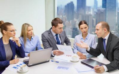 5 dicas para evitar indenizações por dano moral trabalhista no seu negócio