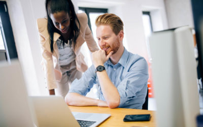 Guia para a redução de passivos trabalhistas nas empresas