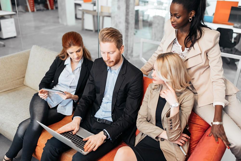 Conheça 7 benefícios da reforma trabalhista para as empresas!