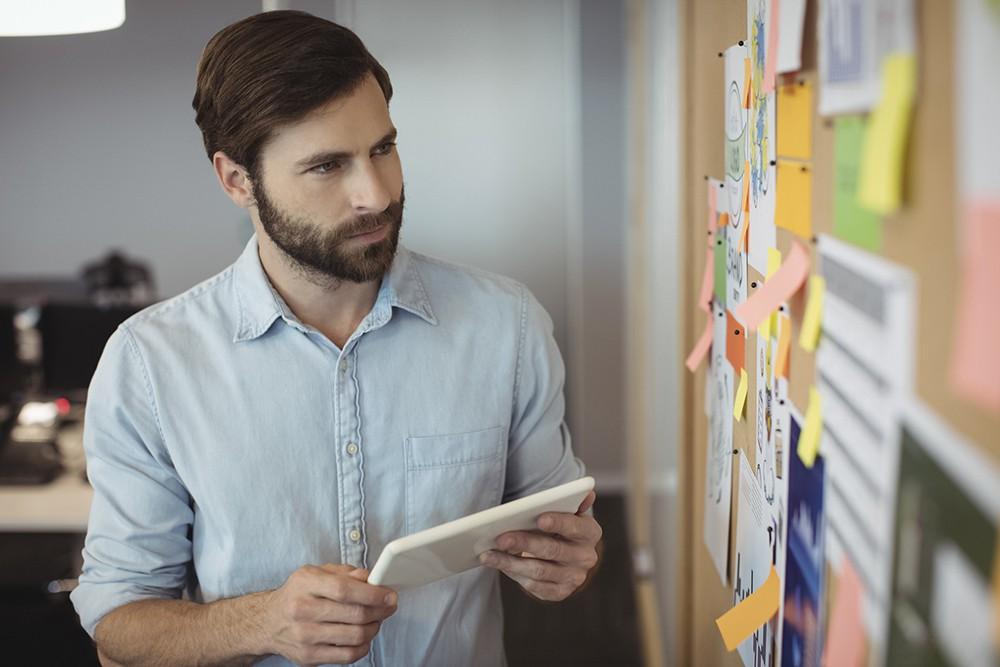 Confira 5 dicas para a gestão de departamento jurídico