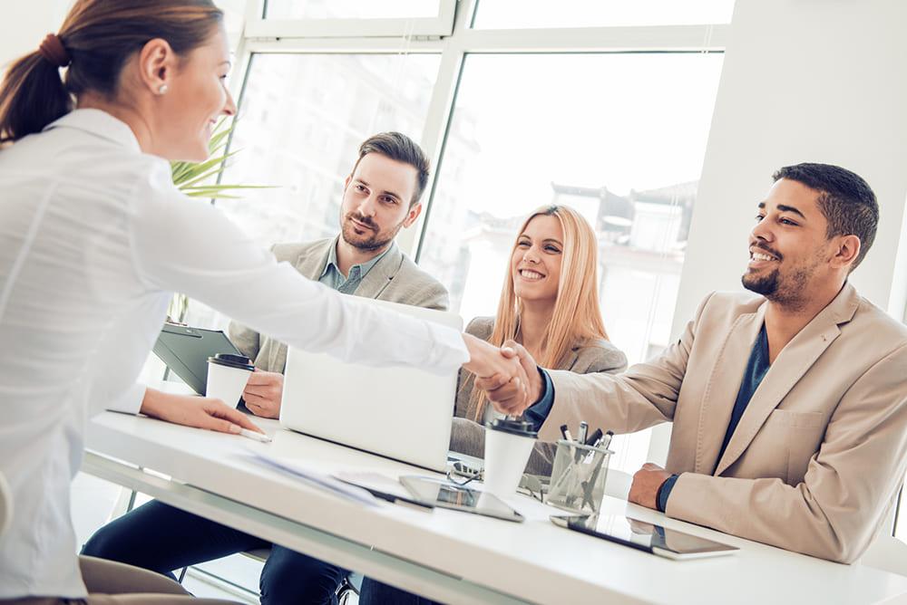 Confira aqui um passo a passo para elaboração de contratos