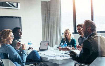Entenda a importância da assessoria jurídica preventiva para sua empresa