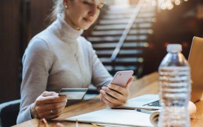 Direito do consumidor em compras pela internet: saiba que cuidados sua empresa deve ter!