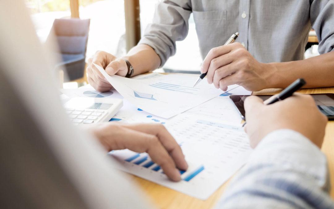 Cobrança indevida: como sua empresa pode se precaver?