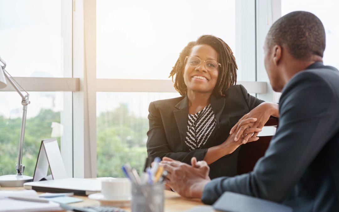 Entenda mais sobre contrato informal de trabalho