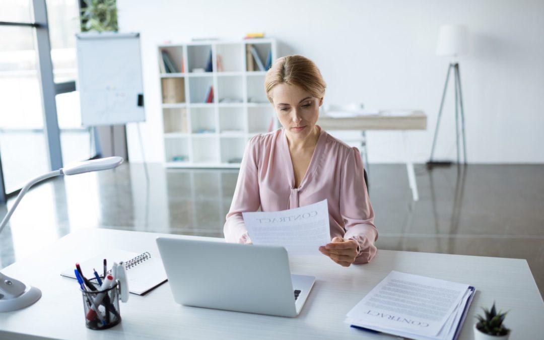 Multas administrativas aplicadas pela Superintendência do trabalho