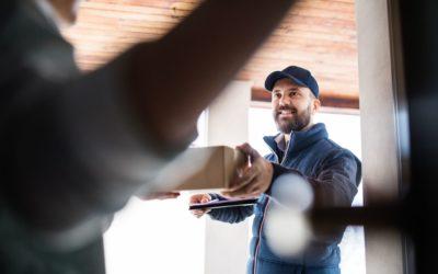 Conheça mais sobre o Código de Defesa do Consumidor: prazo de entrega