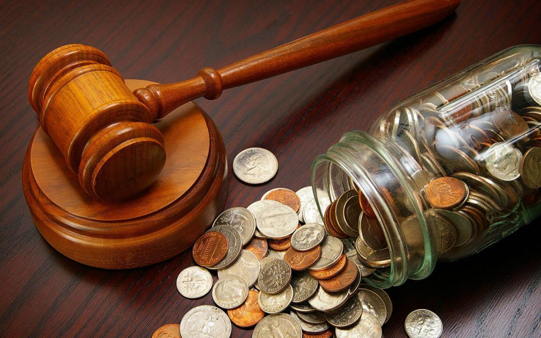 Direito do trabalho: como evitar processos trabalhistas recorrentes?