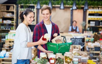 Código de defesa do consumidor: o que sua empresa precisa saber?