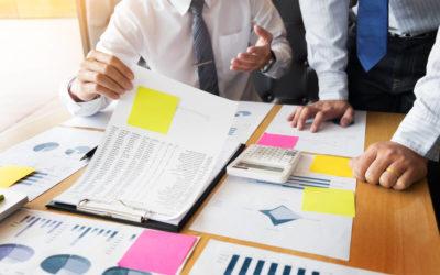 Entenda a importância do enquadramento tributário para sua empresa
