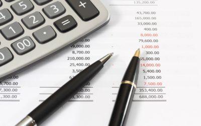 3 dicas para melhorar a gestão da folha de pagamento