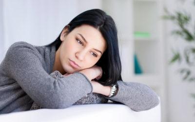 Aborto espontâneo e licença maternidade: conheça os aspectos legais