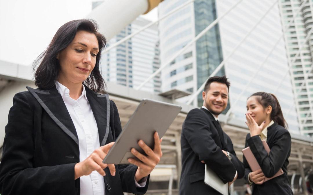 Assédio moral no trabalho: entenda o que caracteriza e como agir