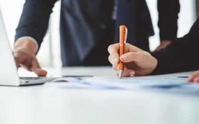 Homologação da rescisão do contrato de trabalho: o que saber para não errar!